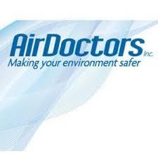Air Doctors