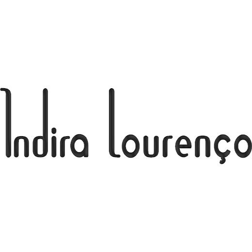 Indira Lourenco
