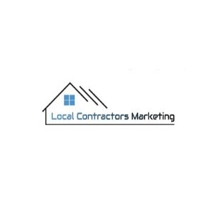 Local Contractors Marketing