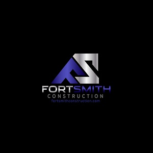 Fort Smith Construction