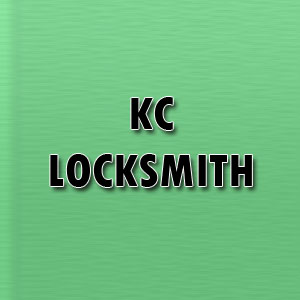 KC Locksmith