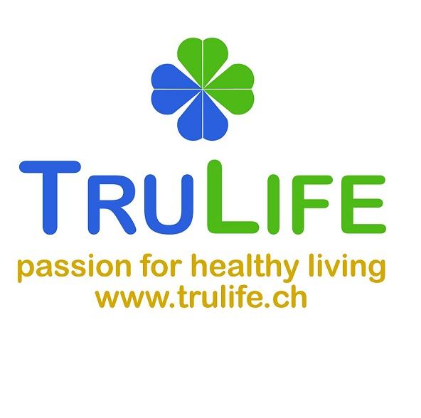 Tru Life GmbH