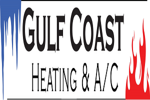 Gulf Coast Heating & AC of St. Petersburg