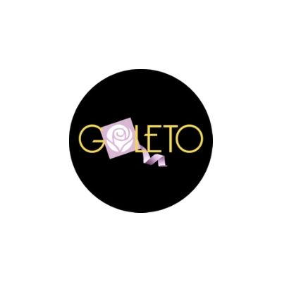 Goleto Florist Richmond Hill