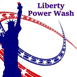Liberty Power Wash