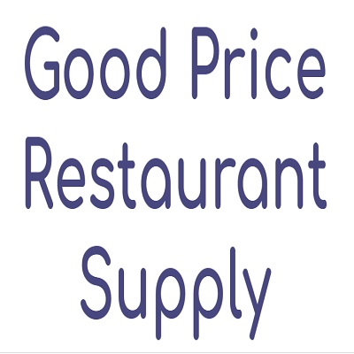 Good Price Restaurant Supply