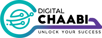 DIGITAL CHAABI