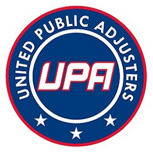 United Public Adjusters