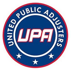 United Public Adjusters