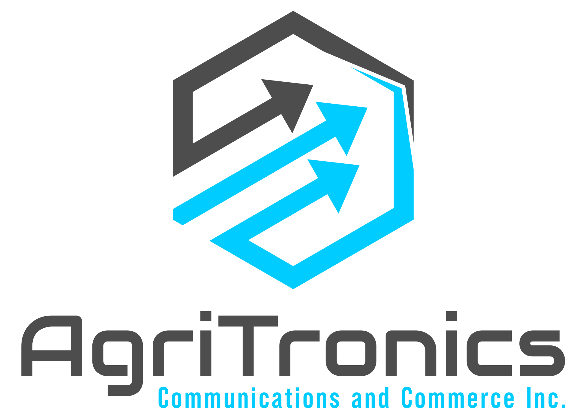 AgriTronics Communications and Commerce Inc.