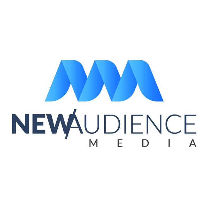 New Audience Media