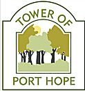 Tower of Port Hope Retirement Residence