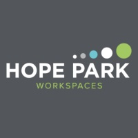Hope Park Workspaces