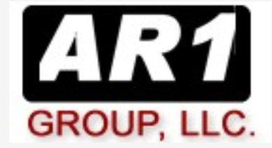 AR1 Group, LLC