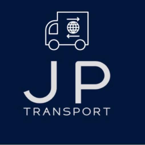 JP Transport Yorkshire Ltd