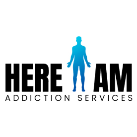 Here I Am Addiction Services