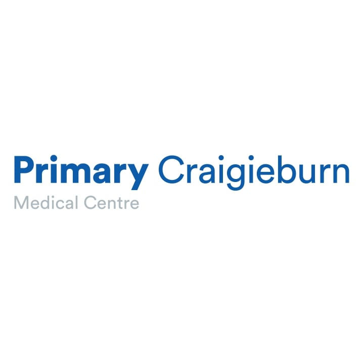 Primary Medical Centre Craigieburn