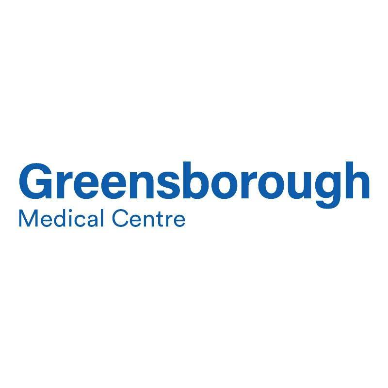 Greensborough Medical Centre