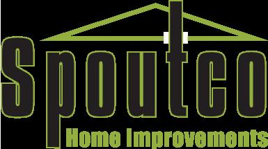 Spoutco LLC
