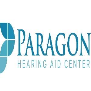 Paragon Hearing Aid Center