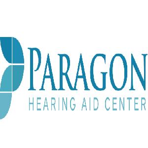 Paragon Hearing Aid Center