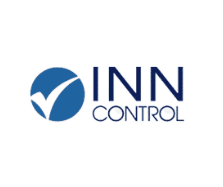 Inn Control Chartered Accountants
