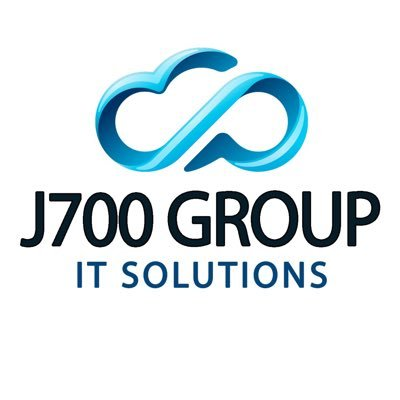 J700 Group Limited