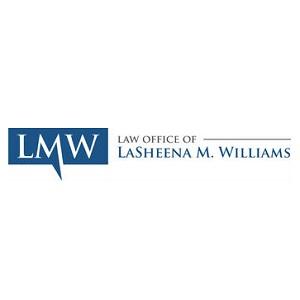 Law Office of LaSheena M. Williams, LLC