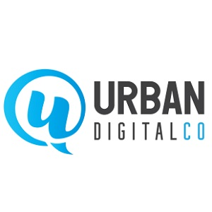 Urban Digital Co