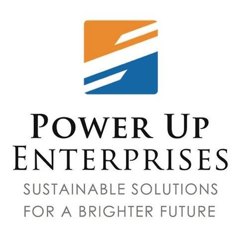 Power Up Enterprises