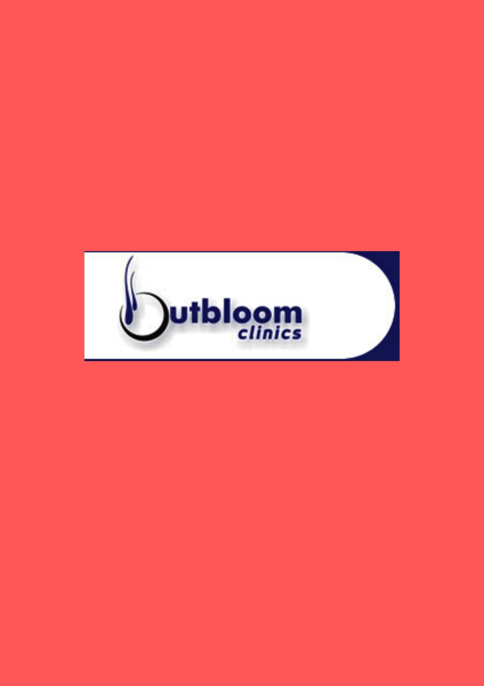 Outbloom clinics