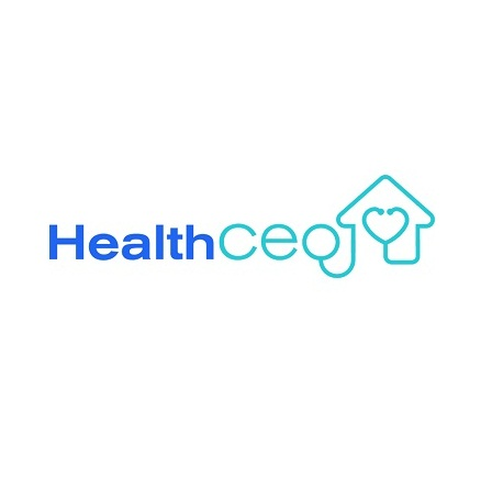 Healthceo 健康自理