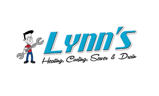 Lynns HVAC Winnipeg: Plumbing, Heating & Cooling
