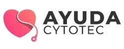 Ayuda Cytotec