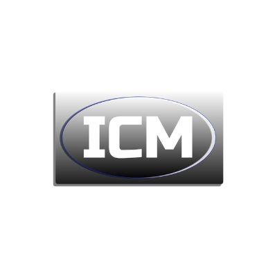Industrial Code Management LLC - Arizona