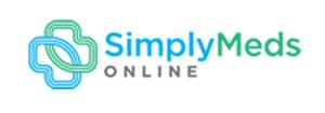 Online Express Medicines