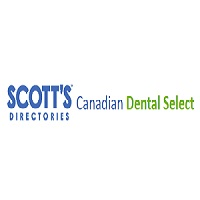 SCOTTs Canadian Dental Select