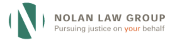 Nolan Law Group