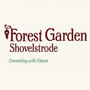 Forest Garden Shovelstrode Ltd