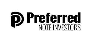 Preferred Note Investors