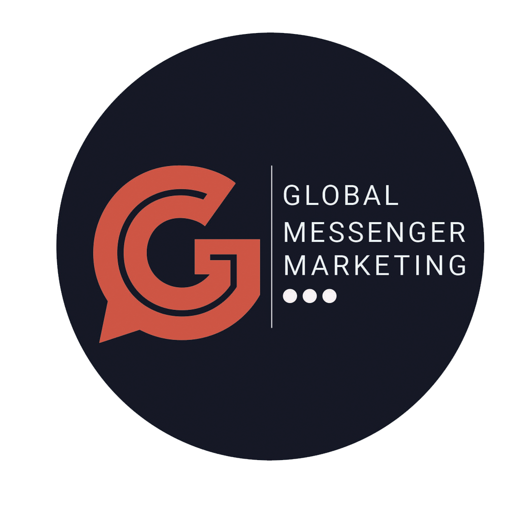 Global Messenger Marketing