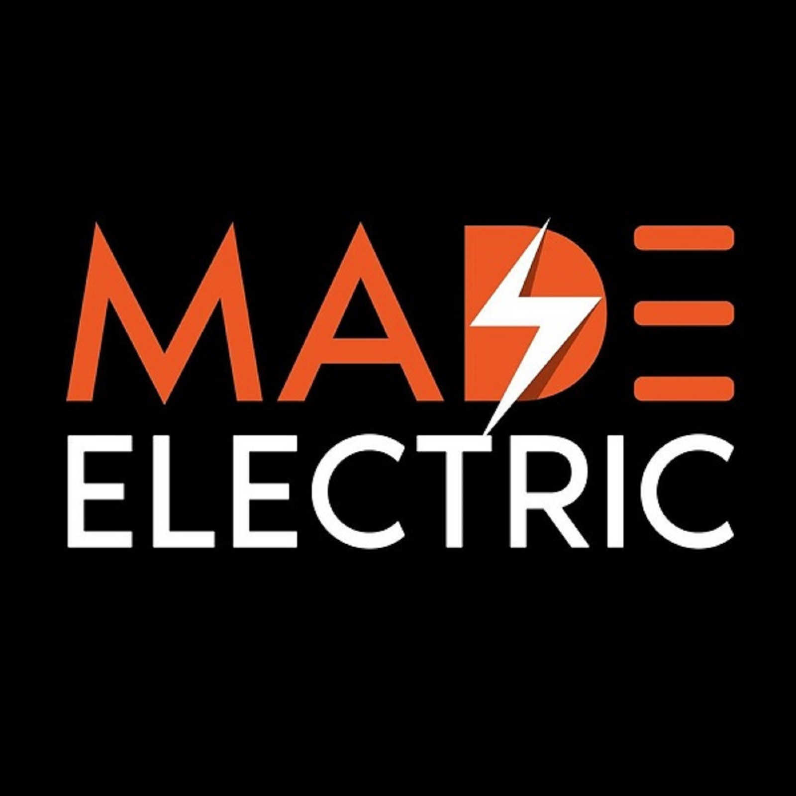 Made Electric Inc.