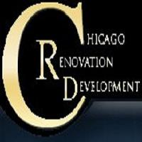 Chicago Renovation & Development