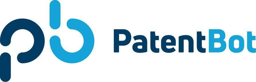 Patentbot