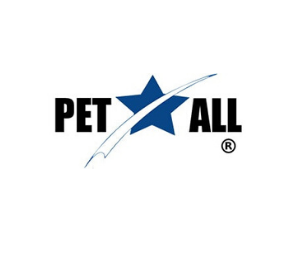 Pet All Manufacturing Inc