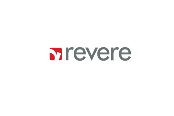 Revere Shoes