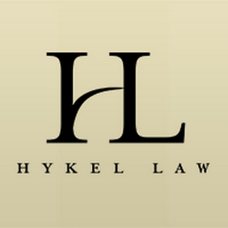 Hykel Law