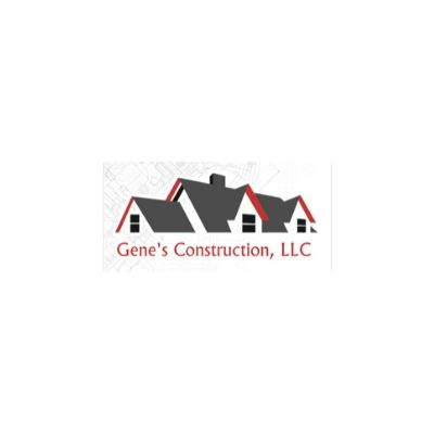 Genes Construction, LLC