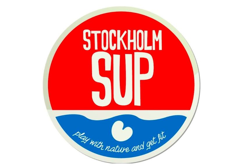Stockholm SUP