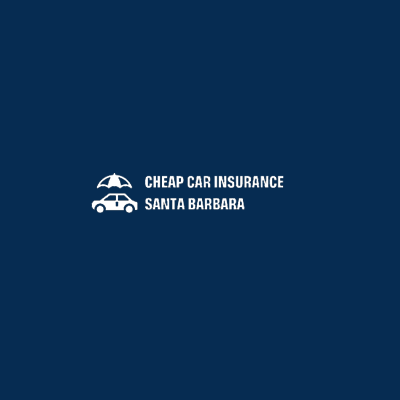 Cheap Car Insurance Ventura CA
